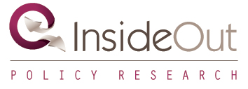 InsideOut Policy Research